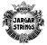 Jargar Strings